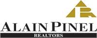 Alain Pinel logo