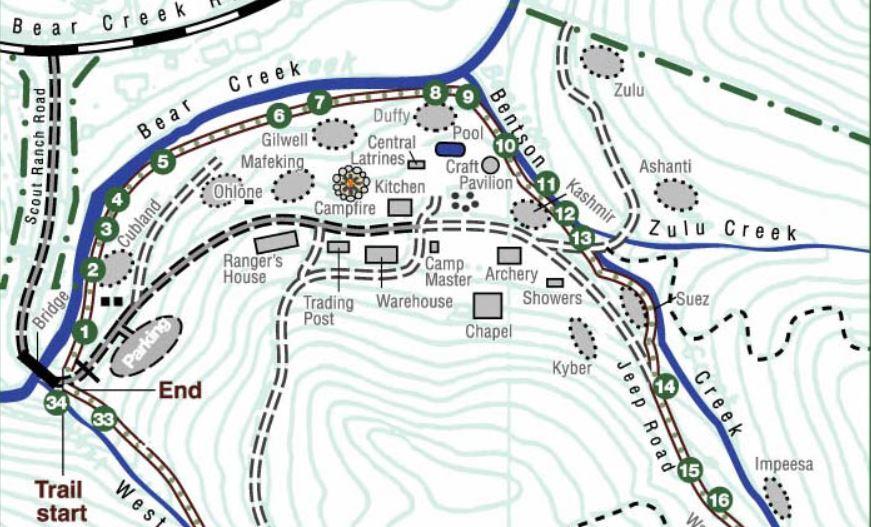 BCSR-nature-trail-map