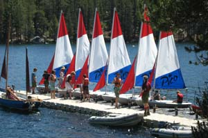Oljato-sail-boats