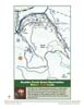 Boulder Creek Scout Reservation Nature Trail Guide icon