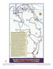 Redwood Historic Trail Guide
