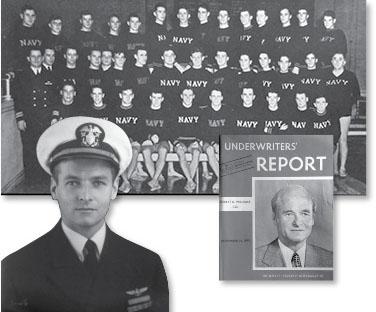 Robert Williams collage