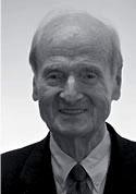 Robert Williams head shot