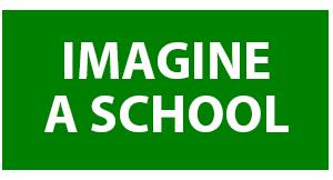 Imagine a School graphic